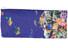 Easy Camp Image Kids Aquarium Slaapzak en Inlet geel/blauw